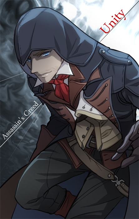 Tumblr N7ezasqr7x1sfgh8ro1 500 Png 445 700 Assassin S Creed
