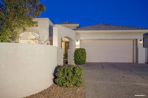 AbqMoves.com:6024 Purple Aster Lane NE -2 Bedrooms-3 Bathrooms - $424,900- Dawn Bigelow: 505-681-1941