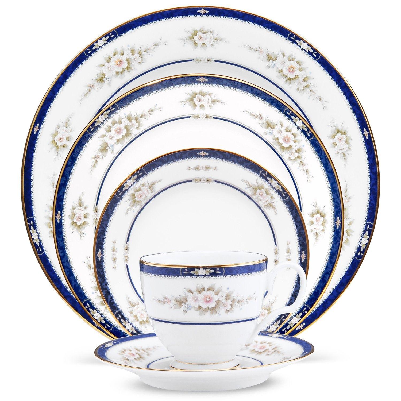 Ceramic Dinner Sets In Chennai Best Luxury Dinnerware Brands In Chennai Bangalore Hyderabad In 2020 Luxury Dinnerware Noritake Luxury Tableware