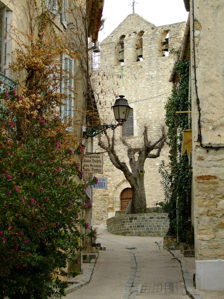 Le Castellet Var Le castellet, Les régions de france
