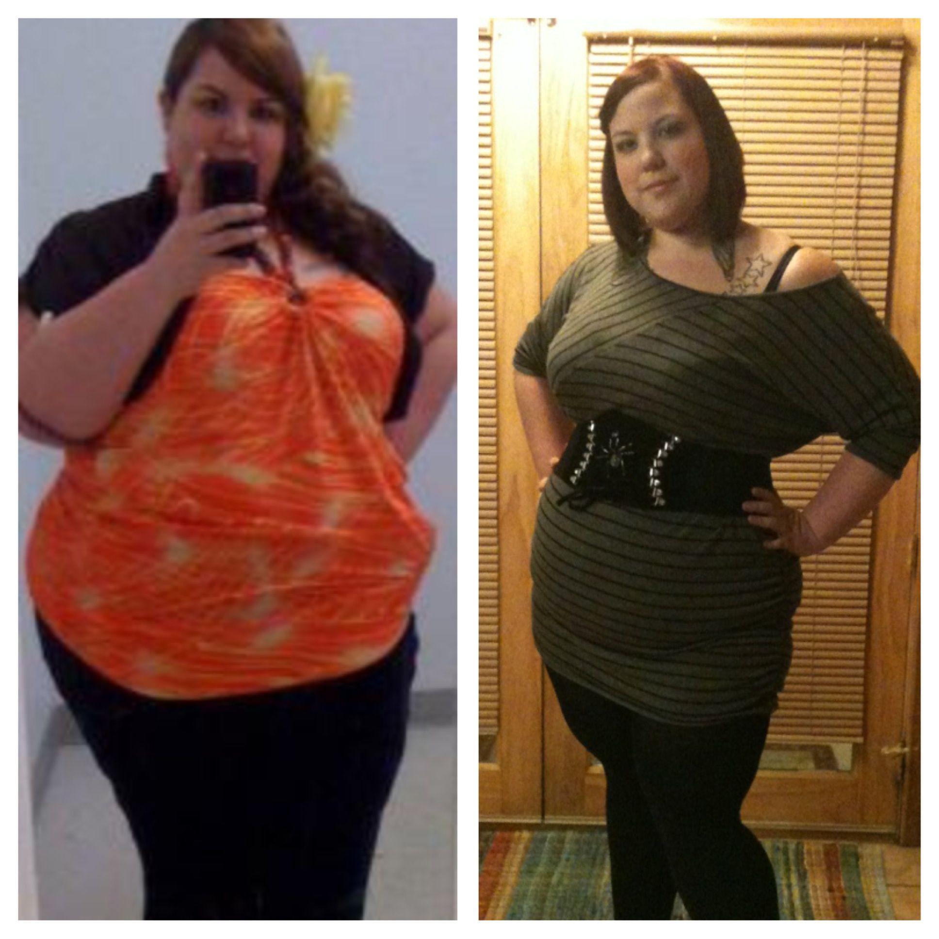 Huge cushioned weight loss pills for women that work fast