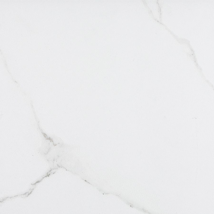 Style Selections Calacatta White Porcelain Floor And Wall