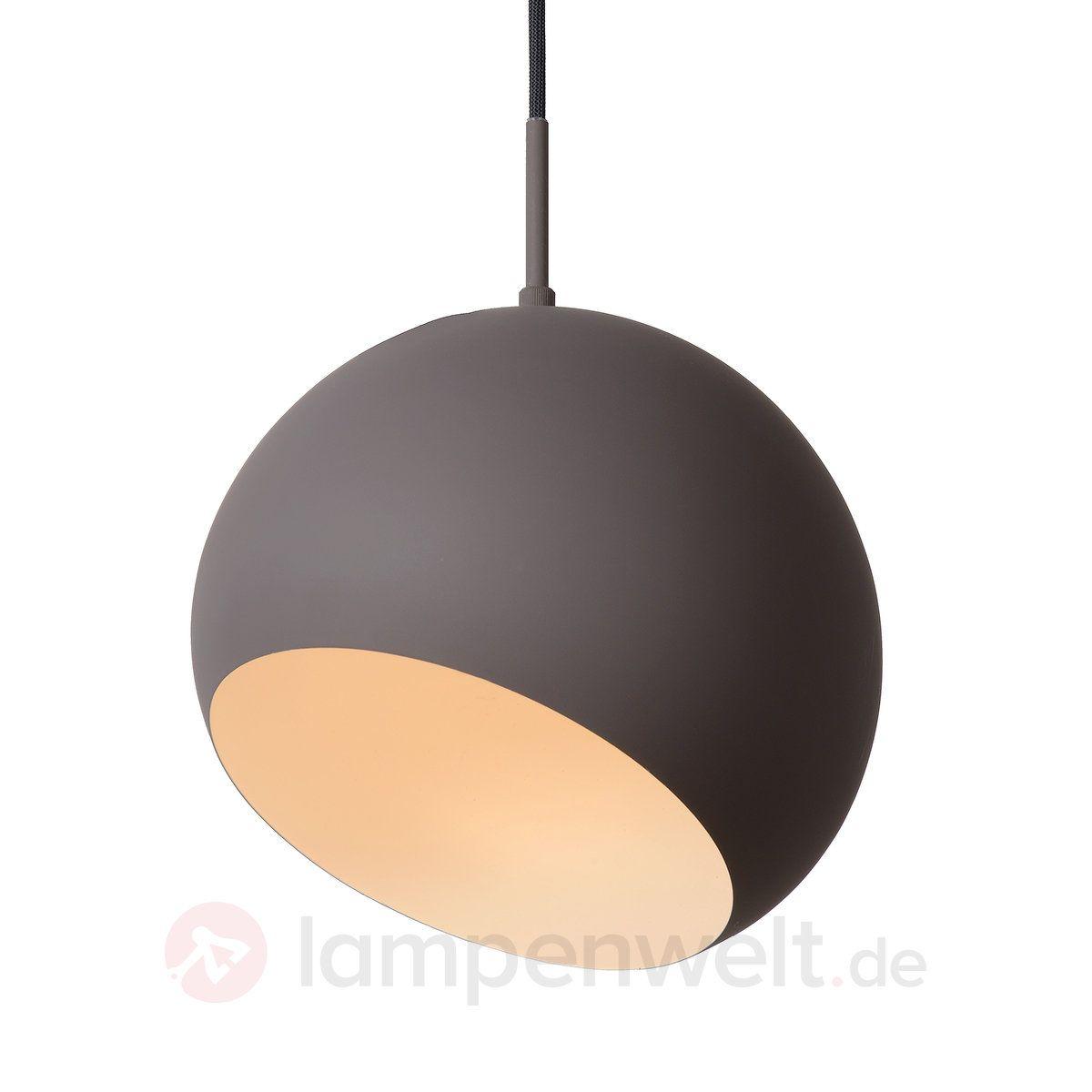 Pendelleuchte INDIGO   Pendelleuchten   Lampen & Leuchten