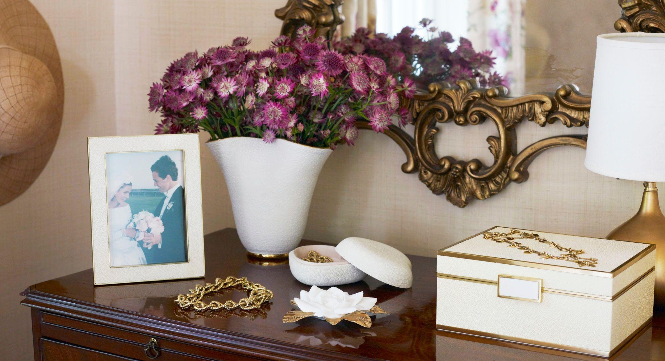 Wedding Anniversary Gift Ideas By Year Wedding