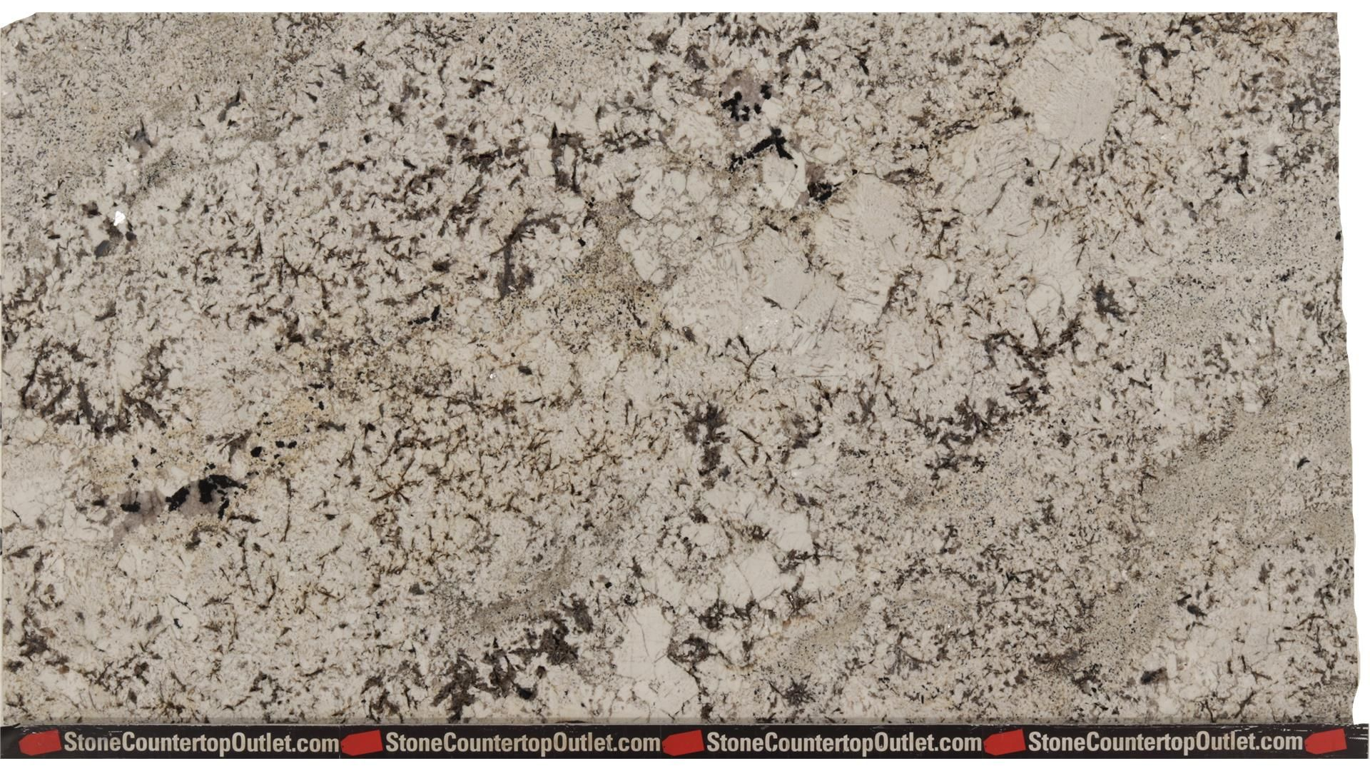 Bianco Petra In Stock At Stone Countertop Outlet Stone Countertops Stone Countertops