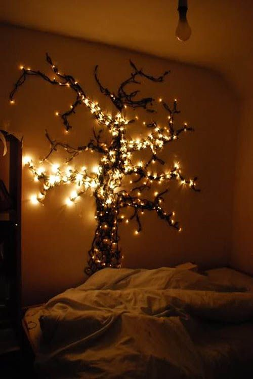 1000 images about christmas lights in the bedroom on pinterest christmas lights in the bedroom and ideas for christmas bedroom lighting ideas christmas lights ikea