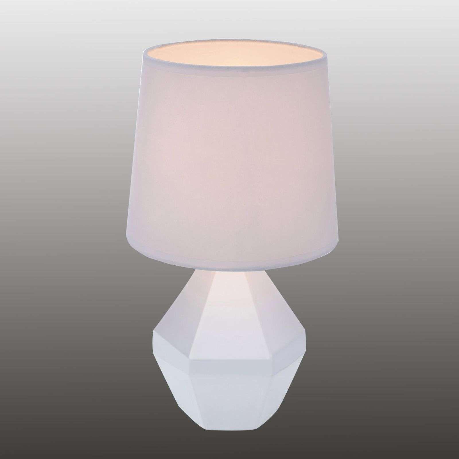 Staande Lamp Hout Zelf Maken Bureaulampje Groen Verlichting Staande Lamp Tafellamp Design Led Klassieke Tafellamp Zwart Tafellamp Bedlamp Wit Keramiek