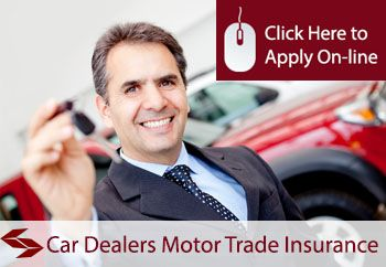 Car Sales Liability Insurance Car Dealer Insurance Liability