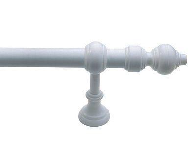 gardinenstange 100 cm