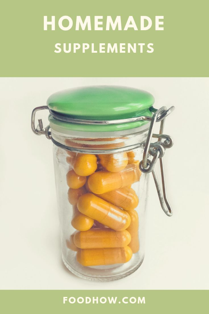 how to fill capsules with herbs