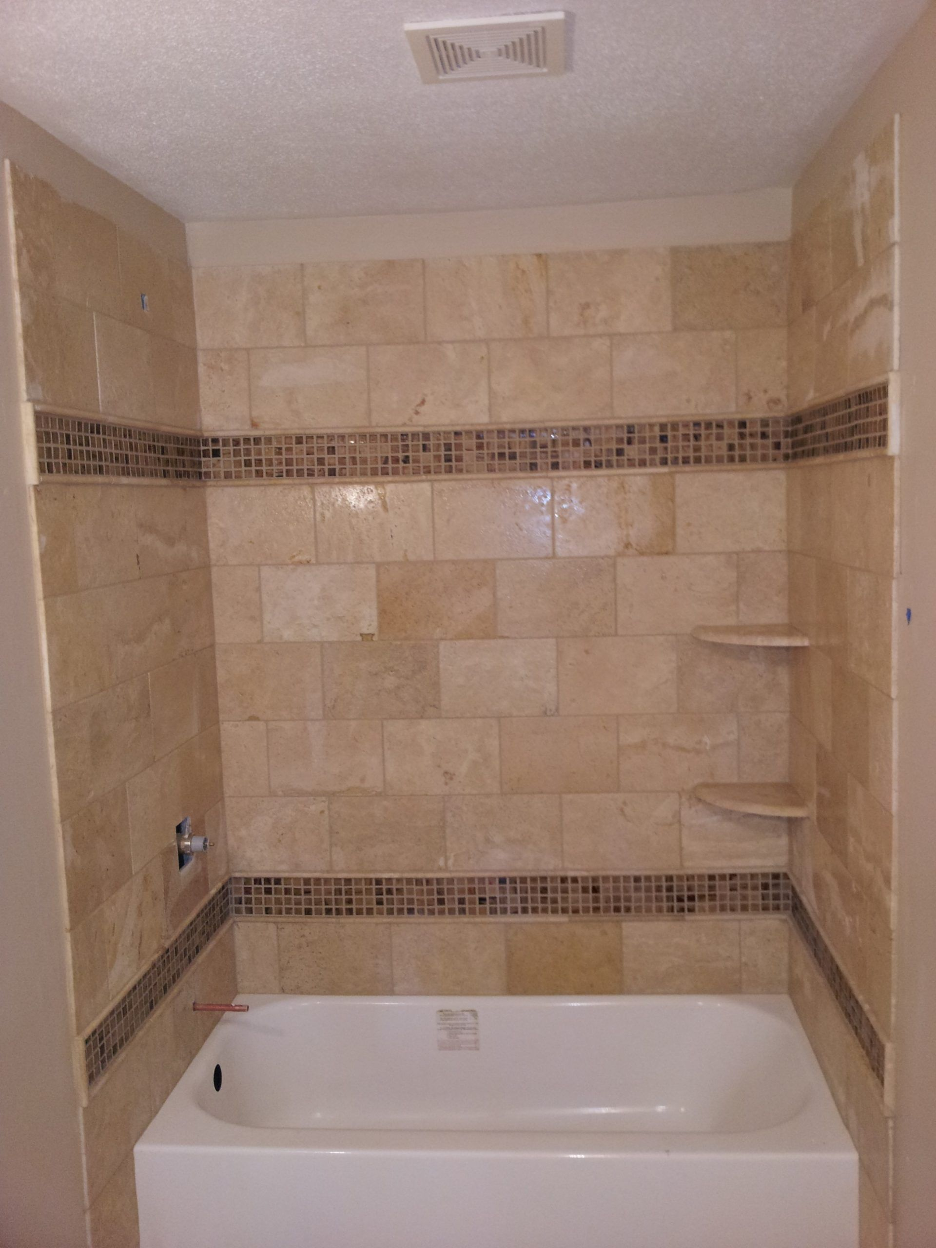 Discount bathroom wall panels discount bathroom wall