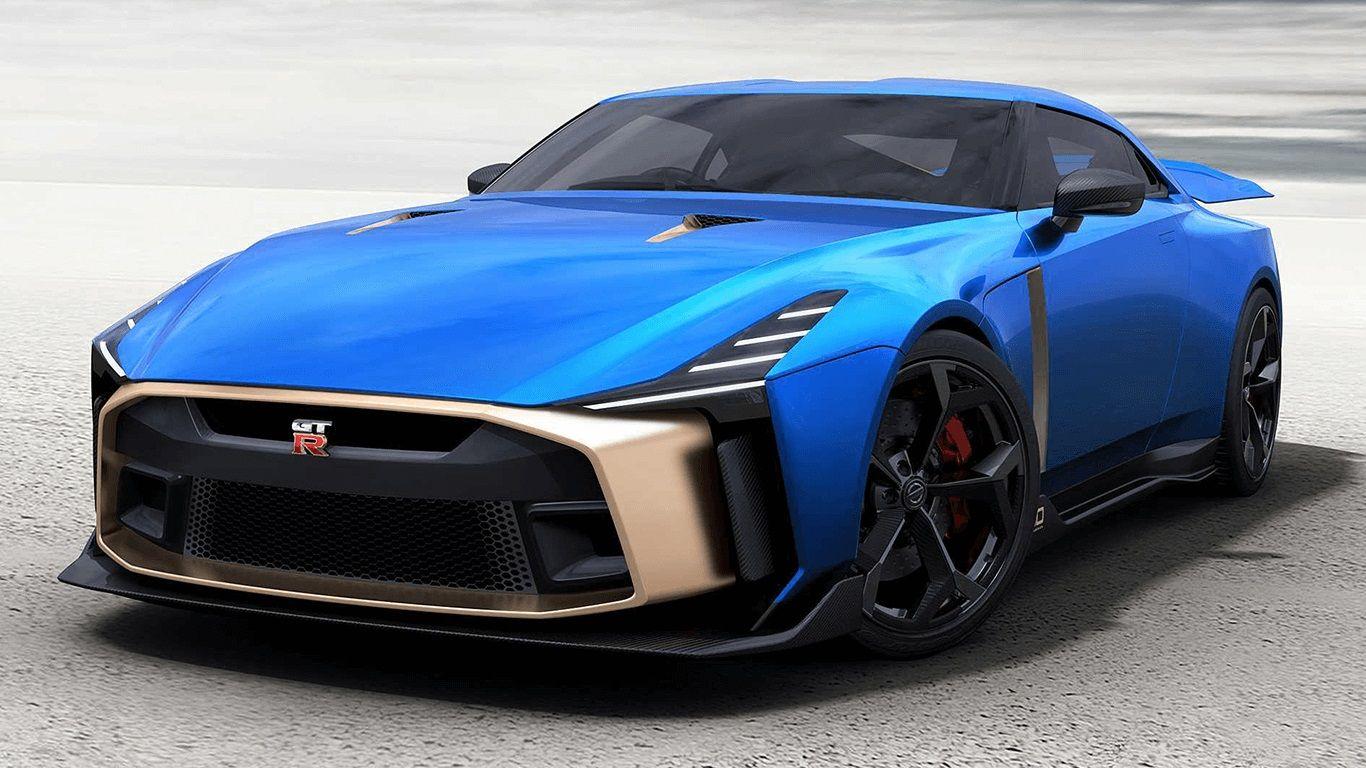 2016 Nissan Rogue FWD 4dr S Goliath Auto Sales LLC