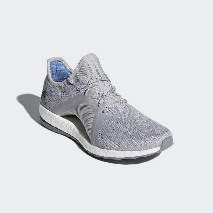 Pureboost X Element Shoes   Adidas pure