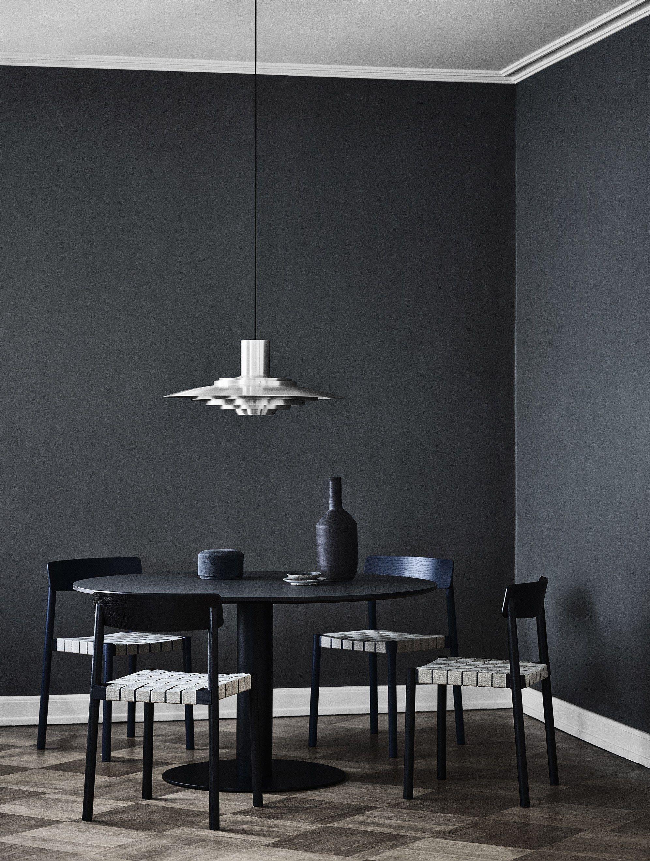 20 Beautiful Scandinavian Living Room Designs To Fall For