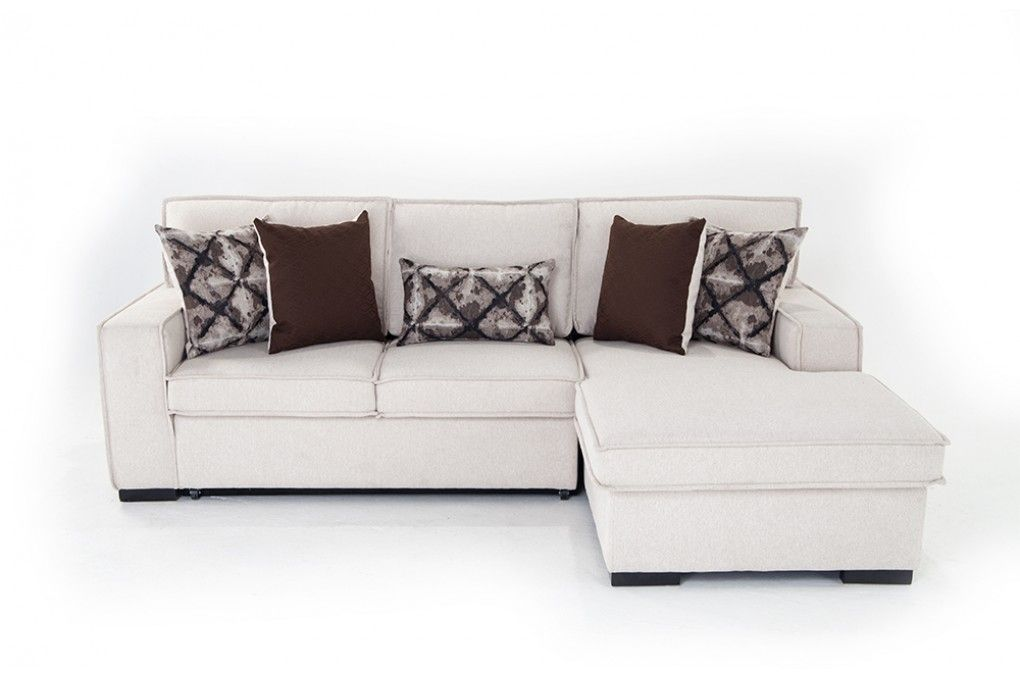 Playscape Left Arm Facing Sectional | Sectionals | Living Room | Bobu0027s Discount Furniture  sc 1 st  Pinterest : bobs furniture sectionals - Sectionals, Sofas & Couches