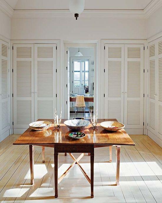 Home, Home Decor, Interior