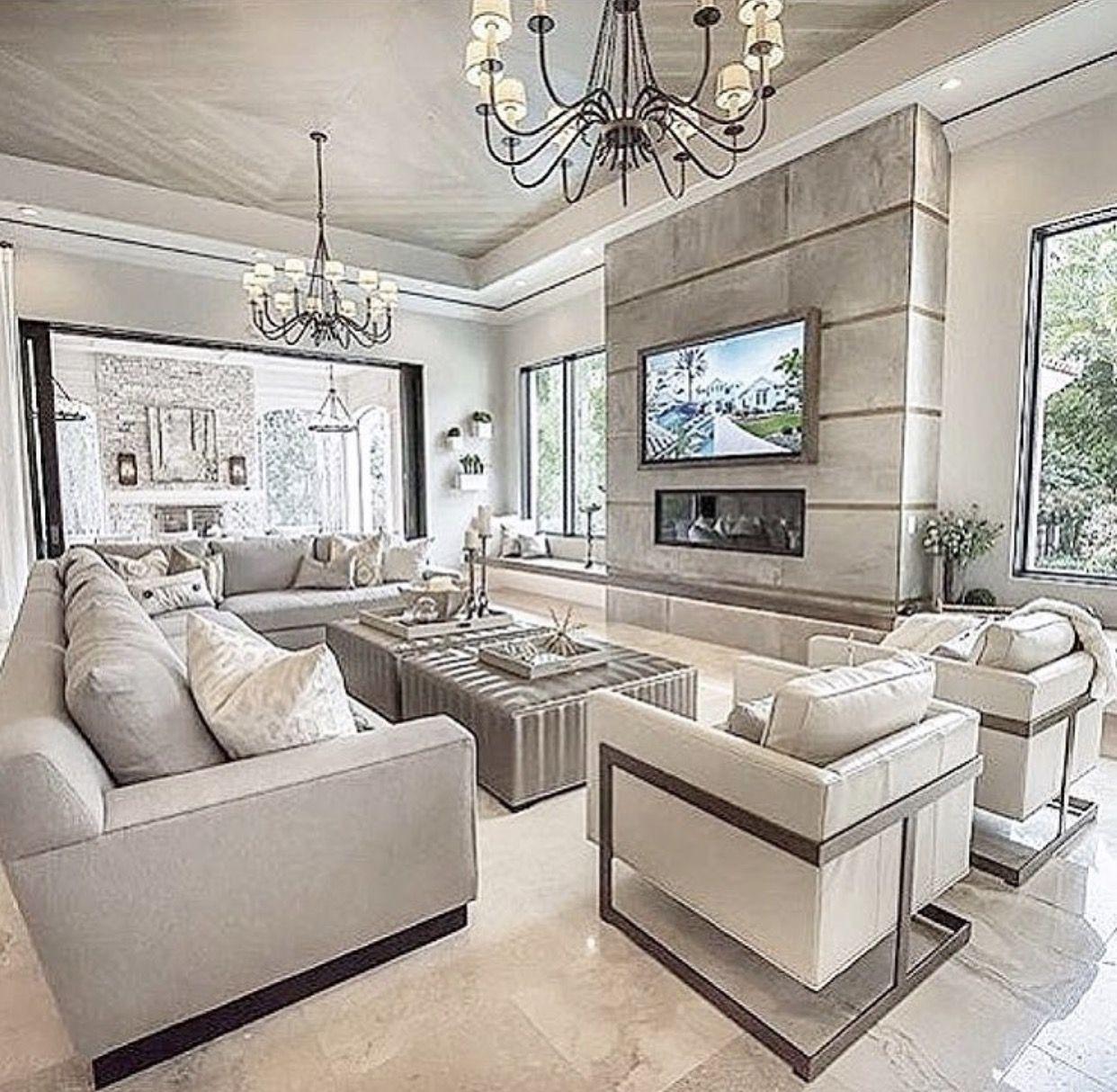 Beautiful Elegant Living Room Luxury Living Room Luxury Living