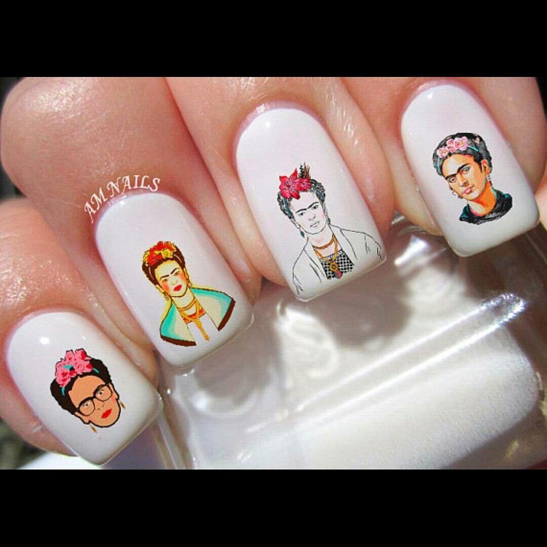 Pin by Dana Castro Espinosa on diseños en plantillas & tattoos ...