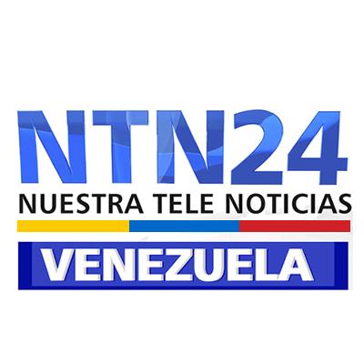 Watch Live NTN 24 in High Quality | Watch TV Channels | Venezuela