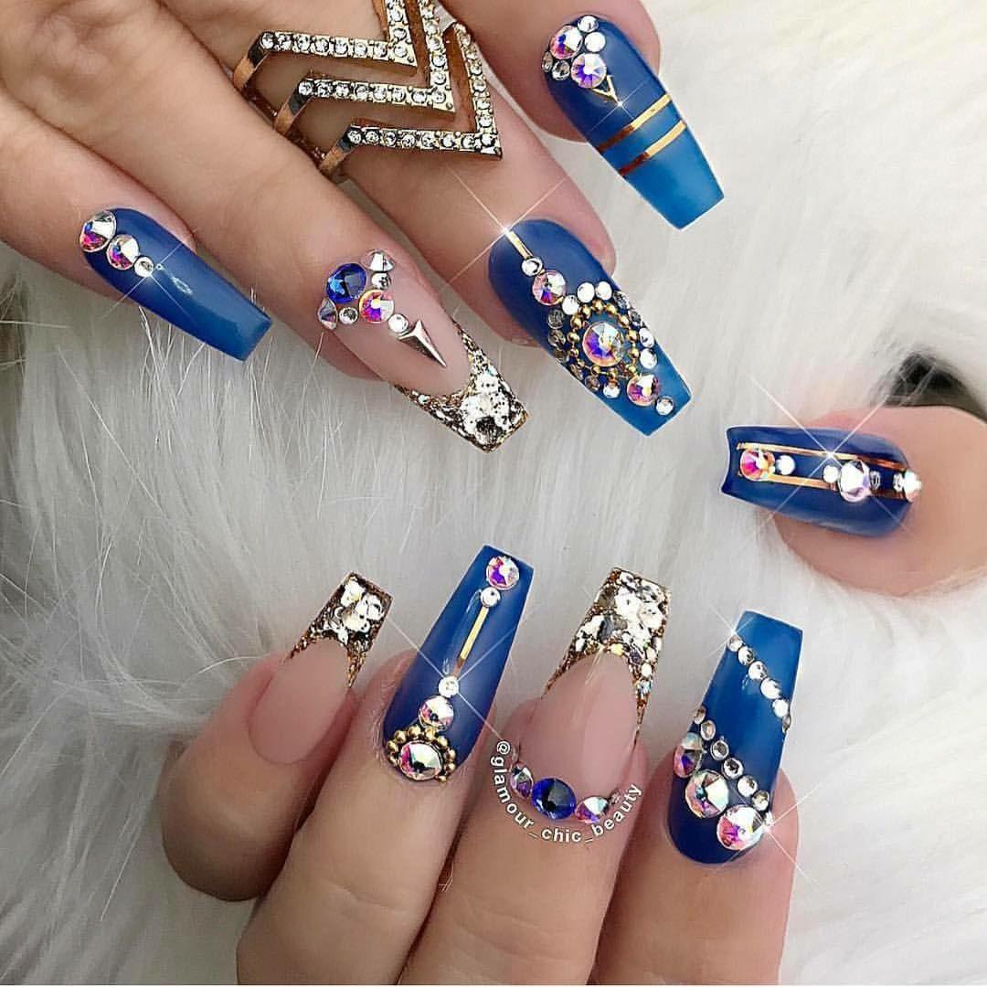 6,031 Likes, 30 Comments - Fashion Visual Blog ...