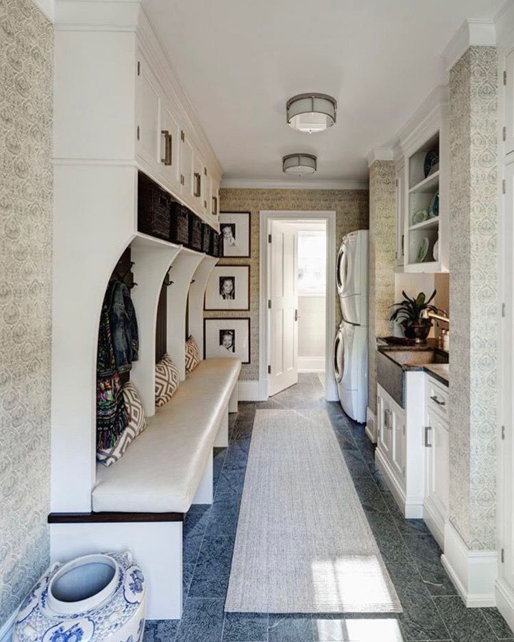 Pin On Dream Mud Rooms
