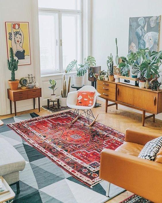 Home Decor Apartment Colorful spring #pillows #jujuhat #kubacloth #cowhide #decorativepillows #africanmasks #livingroom #interiordesign.Home Decor Apartment  Colorful spring #pillows #jujuhat #kubacloth #cowhide #decorativepillows