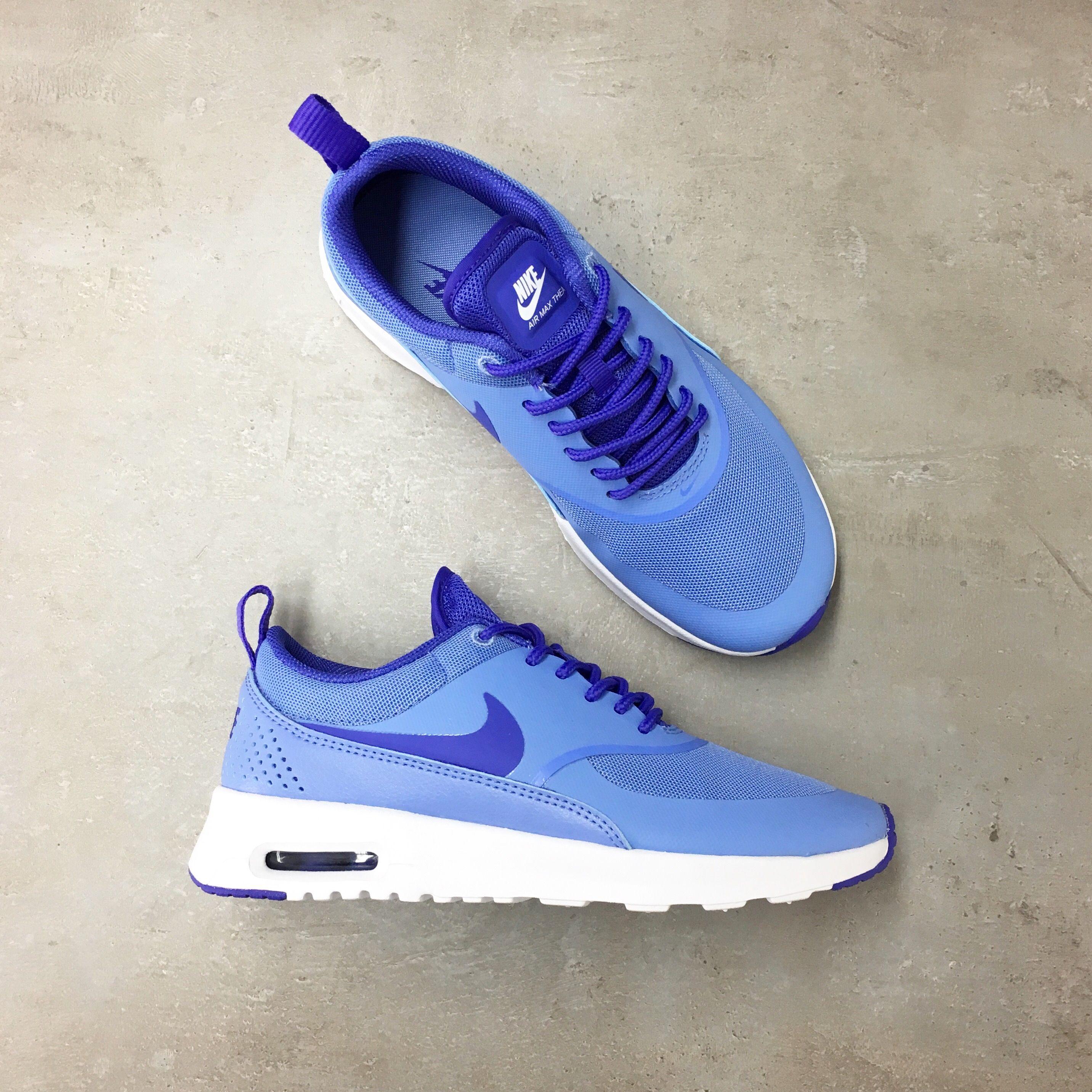Marken Nike Air Max Schuhe günstig im Outlet kaufen