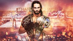 Seth Rollins Hd Wallpapers Find Best Latest Seth Rollins Hd