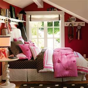 Image Search Results for pottery barn teen bedroom ideas