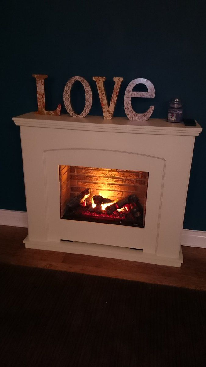 Pin By Becky Locke On Dimplex Installations Fireplace Electric