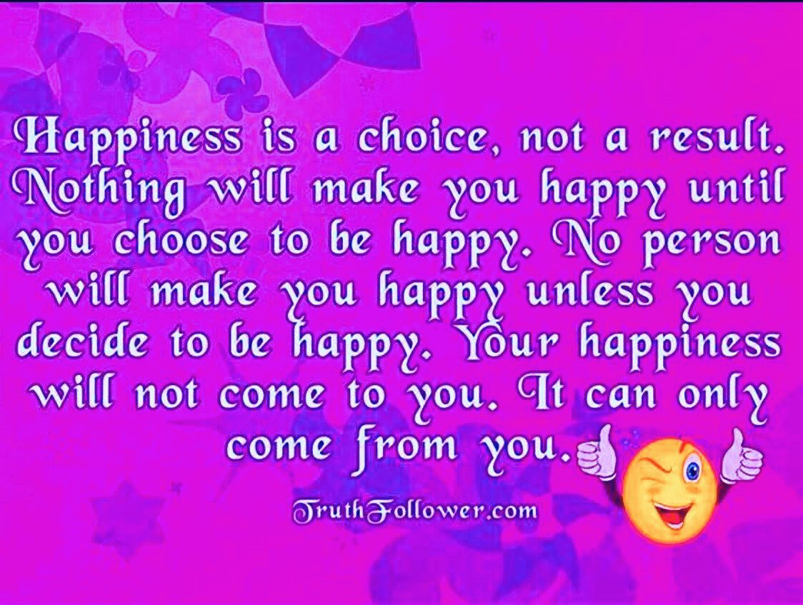 Pin By Freda Lindsey Malin On Happy Quotes Are You Happy Happy Quotes Happiness Is A Choice