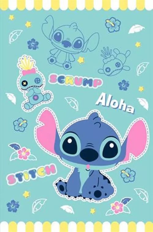 So Cute Stitch Disney Lilo And Stitch Stitch Pictures