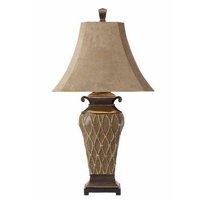 Uttermost 27211 Cortina Table Lamp Lighting Universe Traditional Table Lamps Lamp Table Lamp
