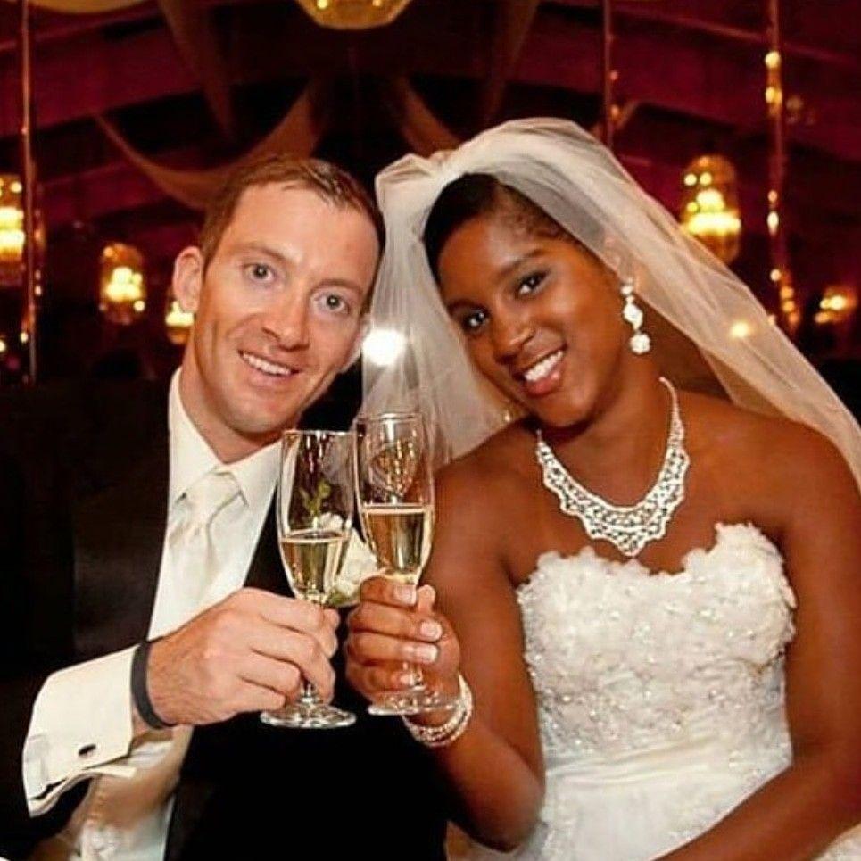 Rich white men dating sites free dating sites uk 100 free