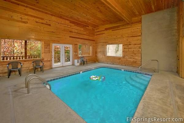 Gatlinburg Cabin Rentals In The Smoky Mountains Gatlinburg Cabin Rentals Luxurious Bedrooms Gatlinburg Cabins