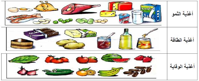 التغذية عند الإنسان بحوث مدرسية وتثقيفية Mario Characters Blog Yoshi