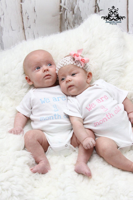 Семь месяцев картинки двойняшек, февраля поздравления