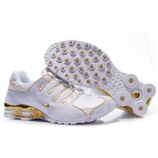 jordans shoes for men gold and white nz