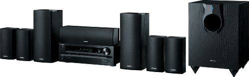 Pin By Edy M On Amazon Home Theater Receiver Home Theater