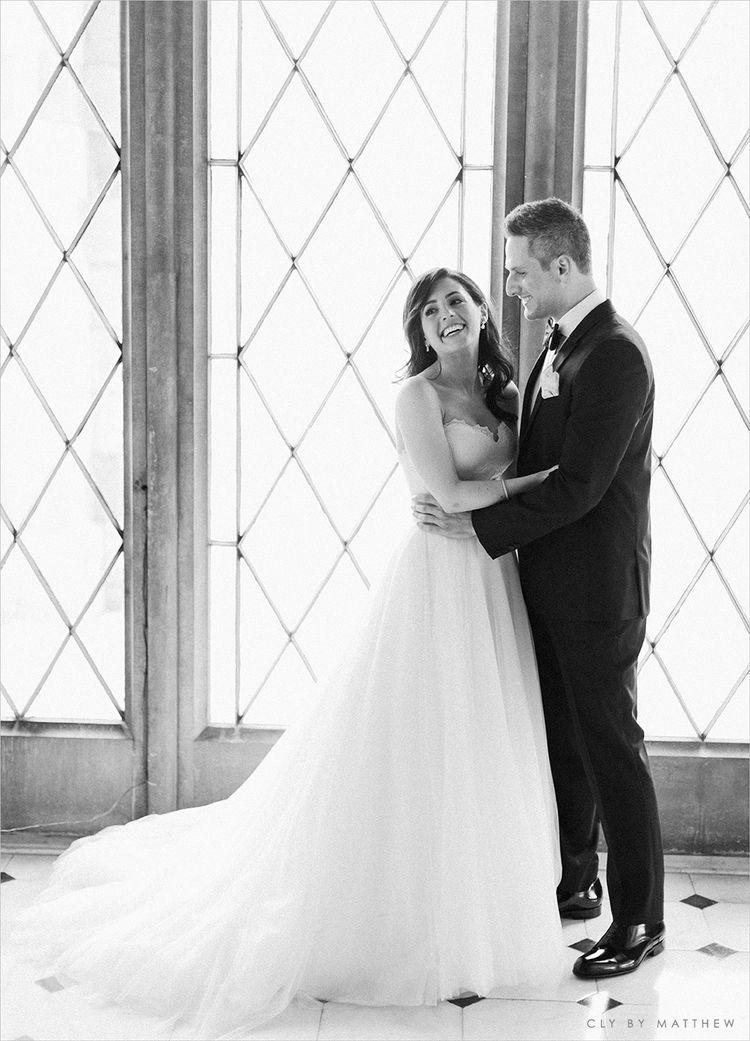 Lyndhurst Mansion Wedding Watters Dress Photos By Cly Matthew Ree Photography Www Clybymatthew