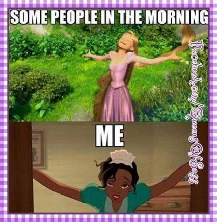 Quotes Disney Princess Hilarious 22+ Ideas