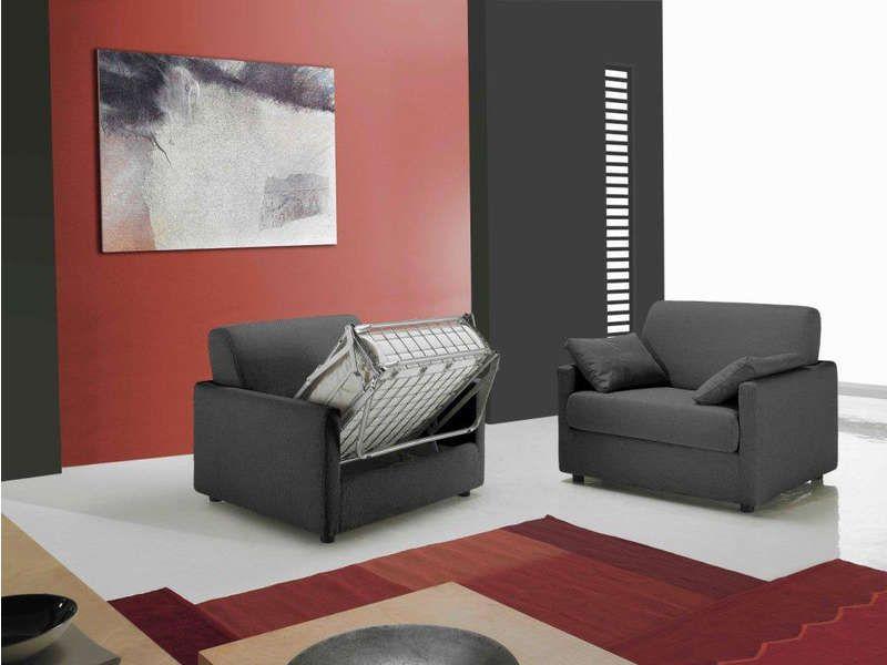 Fauteuil convertible bb mobilier chambre b b pinterest fauteuil conv - Fauteuil convertible conforama ...