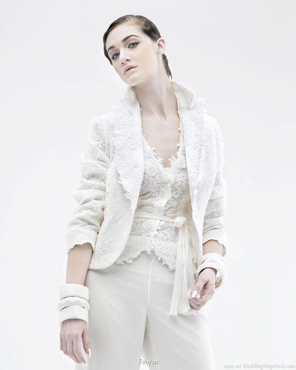 Fabyan Wedding Gown Alternatives | Mariage, Wedding gown ...