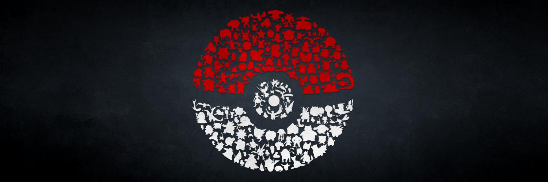 4 Pokemon Go Twitter Headers Cover Abyss Twitter Header Pokemon Pokemon Go
