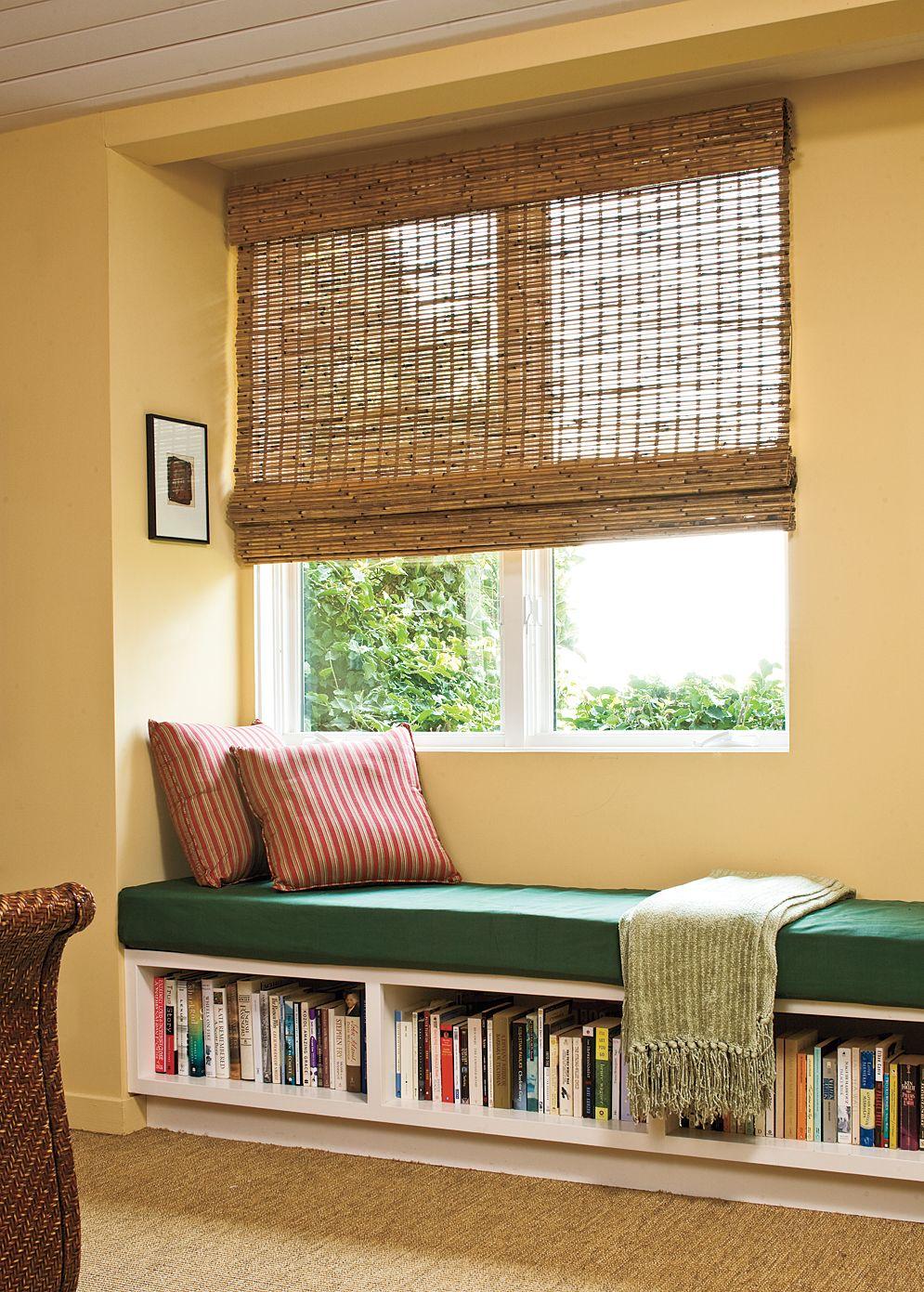 Sitting Pretty With Window Seats Window Seat Design Room Design Bedroom Bedroom Window Seat