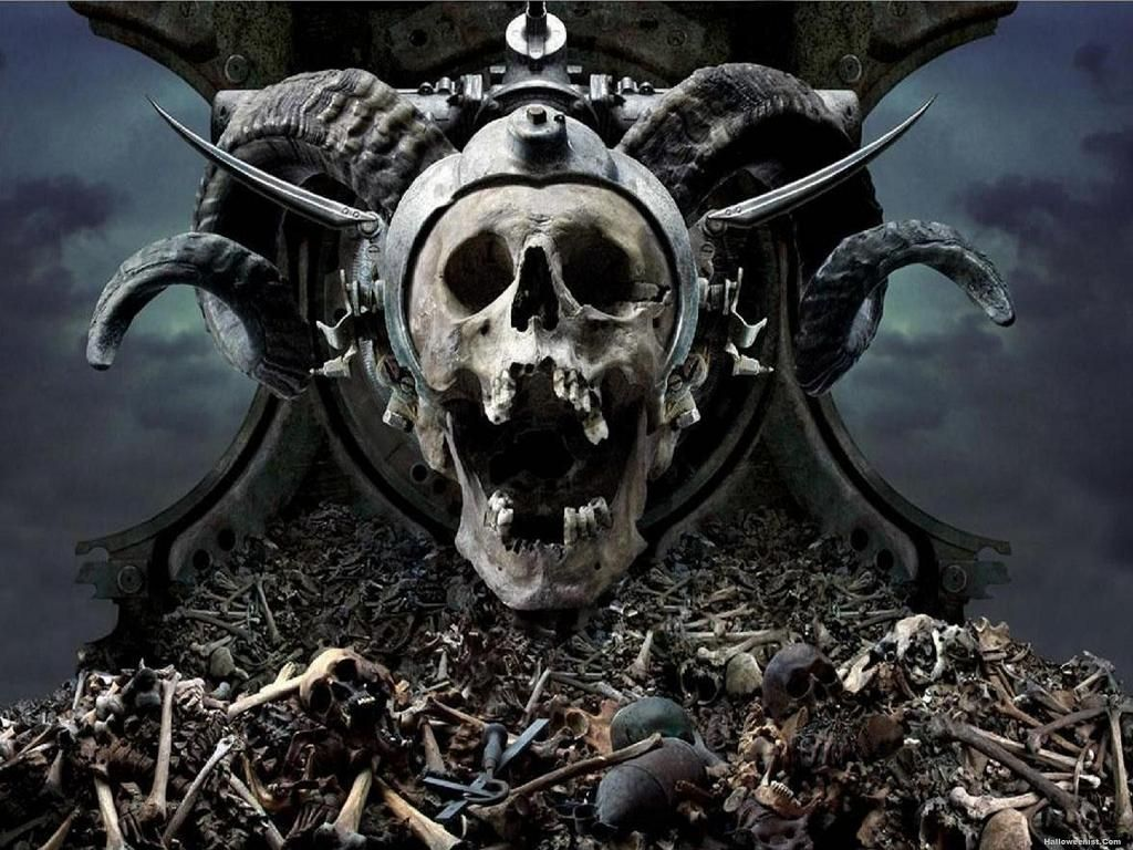 Skulls black rock buscar con google skulls pinterest art 3d art 3d voltagebd Images