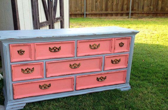 coral furniture. Coral Dresser Furniture R