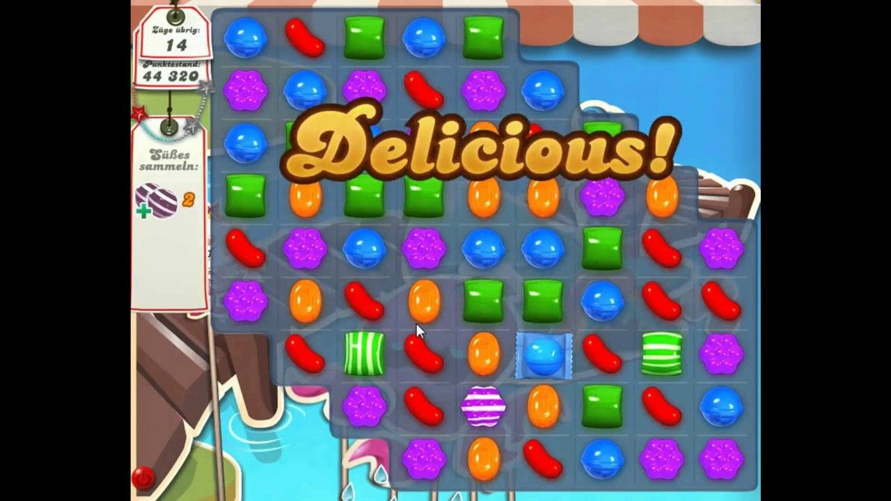 candy crush saga new game download