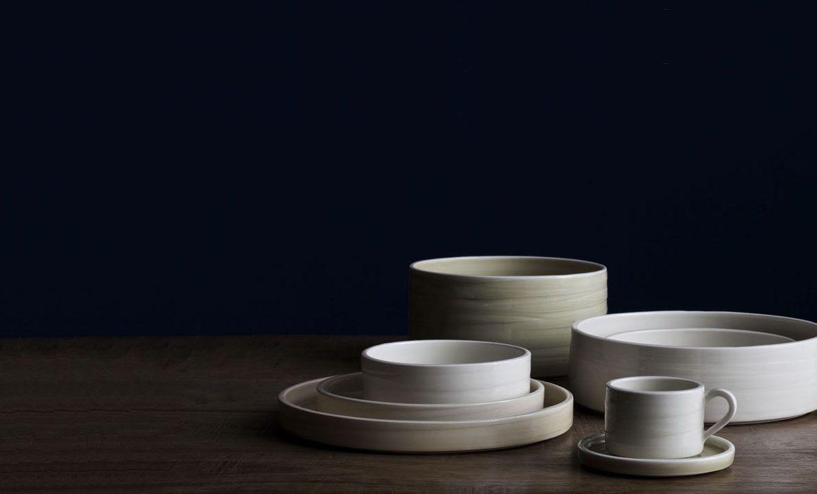 Elegant Ceramics By Philadelphia Ceramicist Teresa Chang Visitphilly Phillyaphrochic Ceramics Ceramic Techniques Ceramic Bowls