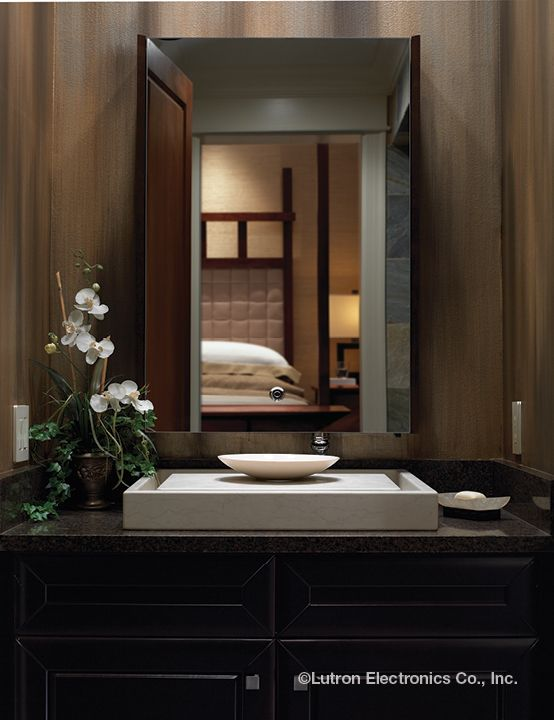 Bedroom Chandelier Ideas Gross Electric